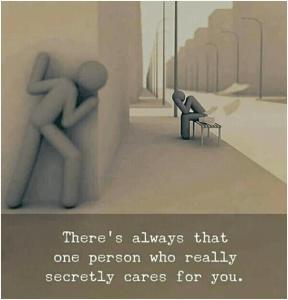 Loyalty of Friendship